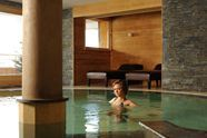 WELLNESS SOURCE with My Spa by Payot - in a 2 or 3 stars hotel