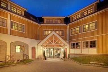 © Quality Hotel & Resort Hafjell, Quality Hotel & Resort Hafjell